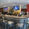AMANDA SABGA/ Staff photo <br /> <br /> Red's Tavern in Windham.<br /> 7/14/15