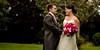 Winnie & Dan - Wedding Day