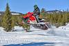 Am Snow Sunday AM RLT-3180
