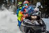 AM Snow Friday AM-0683