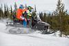AM Snow Friday AM-0375