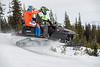 AM Snow Friday AM-0374