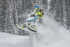 2018 Powder Eval Janury 25th and 26th RLT-7868