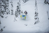 Ski-Doo Sneak Peek-1052
