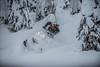 MY 2017 Ski-Doo-0958