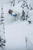 Ski-Doo Sneak Peek-1044