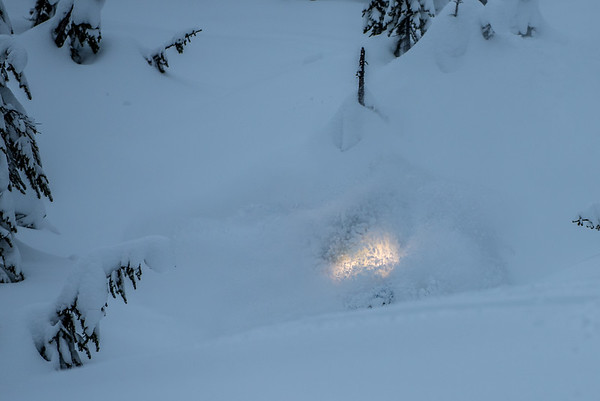 Ski-Doo Sneak Peek-1059