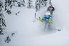 Ski-Doo Sneak Peek-1055