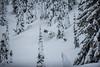 MY 2017 Ski-Doo-1043