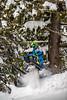 2020_Snowest_Deep_Pow_Challenge_Day_2_RLT-6351