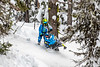 2020_Snowest_Deep_Pow_Challenge_Day_2_RLT-6344