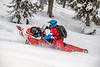 2020_Snowest_Deep_Pow_Challenge_Day_2_RLT-6339