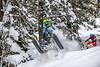2020_Snowest_Deep_Pow_Challenge_Day_2_RLT-6320
