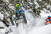 2020_Snowest_Deep_Pow_Challenge_Day_2_RLT-6321