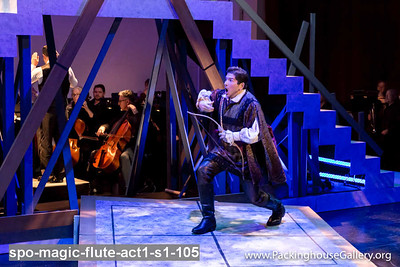 spo-magic-flute-act1-s1-105
