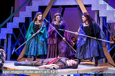 spo-magic-flute-act1-s1-121
