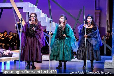 spo-magic-flute-act1-s1-120