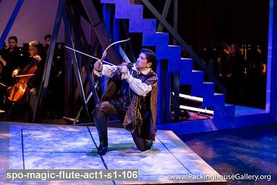 spo-magic-flute-act1-s1-106