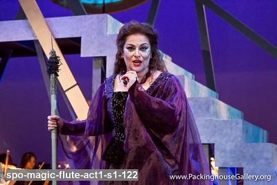spo-magic-flute-act1-s1-122