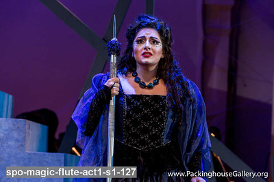 spo-magic-flute-act1-s1-127