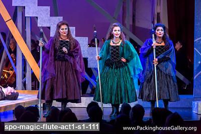 spo-magic-flute-act1-s1-111