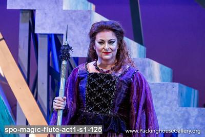 spo-magic-flute-act1-s1-125
