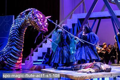spo-magic-flute-act1-s1-108