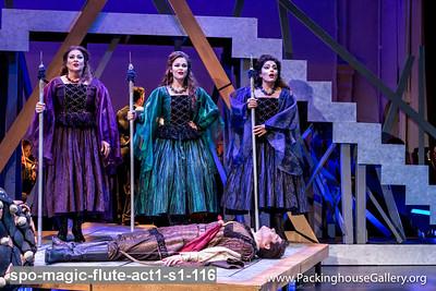 spo-magic-flute-act1-s1-116
