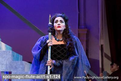 spo-magic-flute-act1-s1-124
