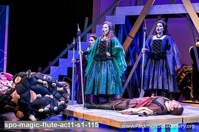spo-magic-flute-act1-s1-115