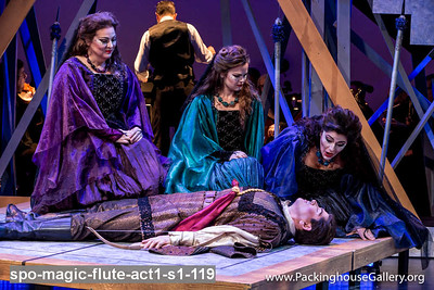 spo-magic-flute-act1-s1-119