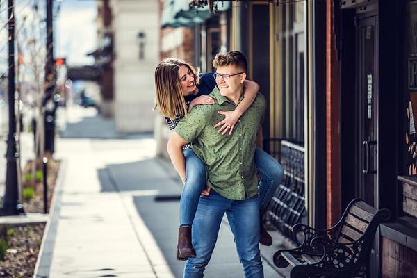 Engagements-12