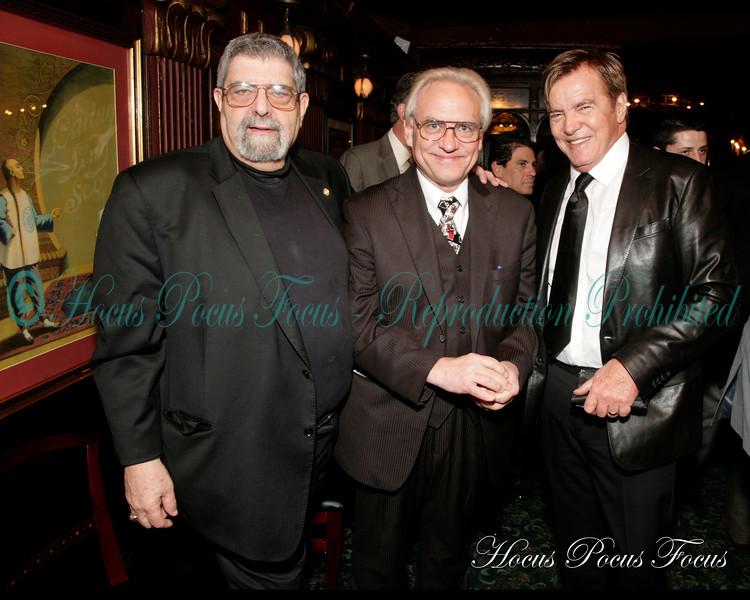 Howard, Alan, Jim
