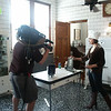 Channel 5 News Story 2011