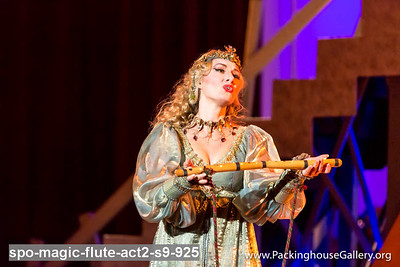 spo-magic-flute-act2-s9-925