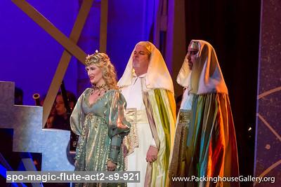 spo-magic-flute-act2-s9-921