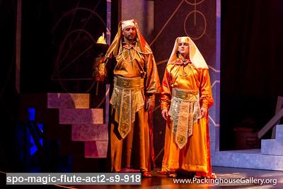spo-magic-flute-act2-s9-918