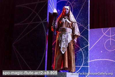 spo-magic-flute-act2-s9-905