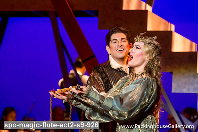 spo-magic-flute-act2-s9-926