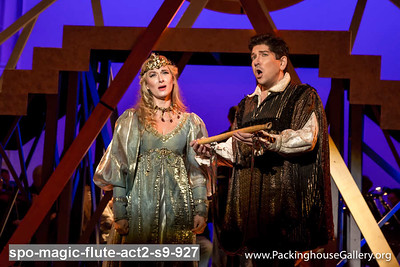 spo-magic-flute-act2-s9-927