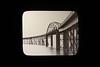 First Tay Rail Bridge