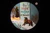 St Bernard Monks & Dogs