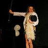 Melissa Russo ~ Fairly new to the magic scene, this 13 year old female sensation from Trumbull, Connecticut has taken the magic world by surprise. After winning numerous awards and performing in various shows, she was selected to open this years Stars of Tomorrow show in Buffalo. Melissa performs to standing ovations everywhere she goes. Hers is an act that will certainly warm your heart, so don't miss the magic of Melissa Russo, The Queen of Hearts.