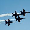 Dobbins Airshow Atlanta GA