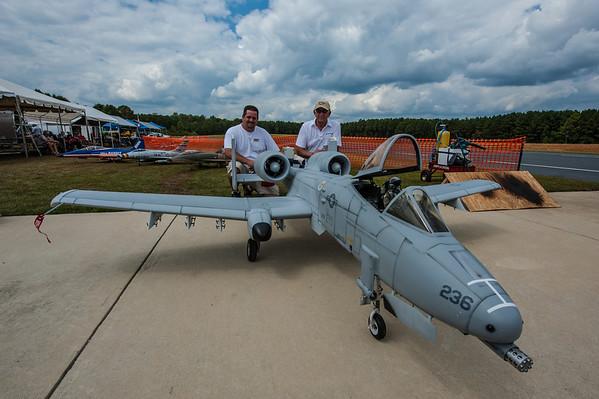 Super Jets  2010
