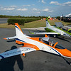 Super Jets South Fly In Super Jets South Fly In 2010