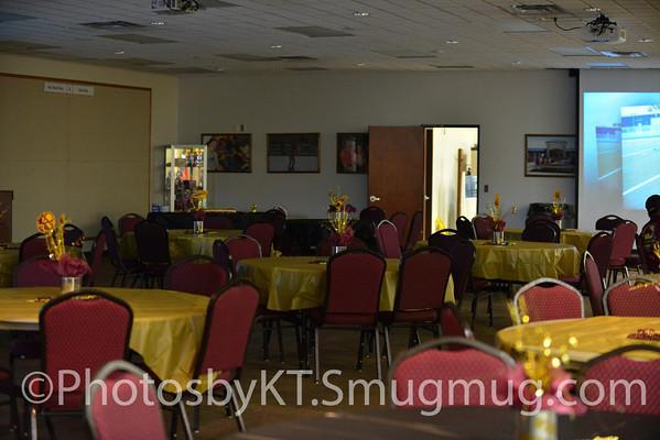 MW Soccer Banquet 2013