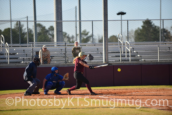 MW Softball 020313