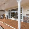DSC_4167_porch