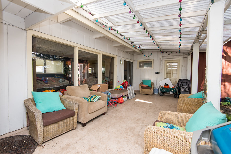 DSC_5653_patio